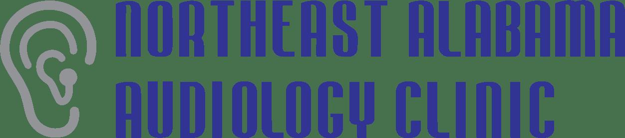 Northeast Alabama Audiology